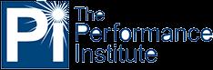 Performance Institute