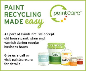300x250-we_are_a_paintcare_site-border
