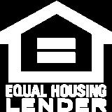 Equal Opportunity Lending