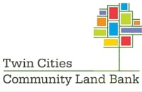 Twin Cities Community Land Bank