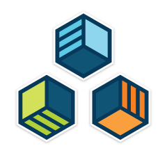 Open_Badges_-_Logo.png