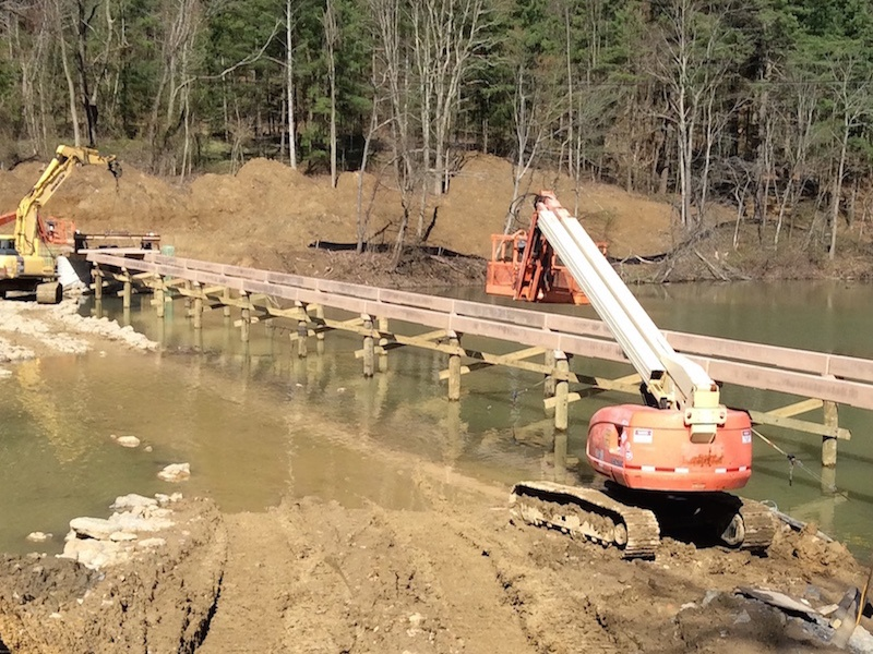 boardwalk_construction__atwood_lake_park_ohio_2.jpg