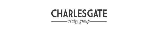 charlesgate-logo