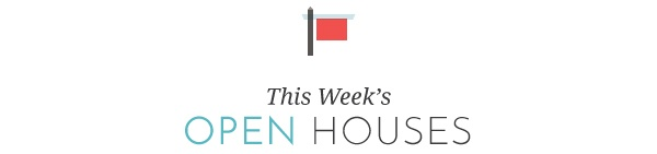 open-houses-header