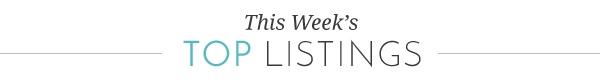 weekly-listing-header