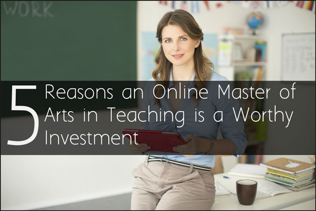 Online_Master_of_Arts_in_Teaching