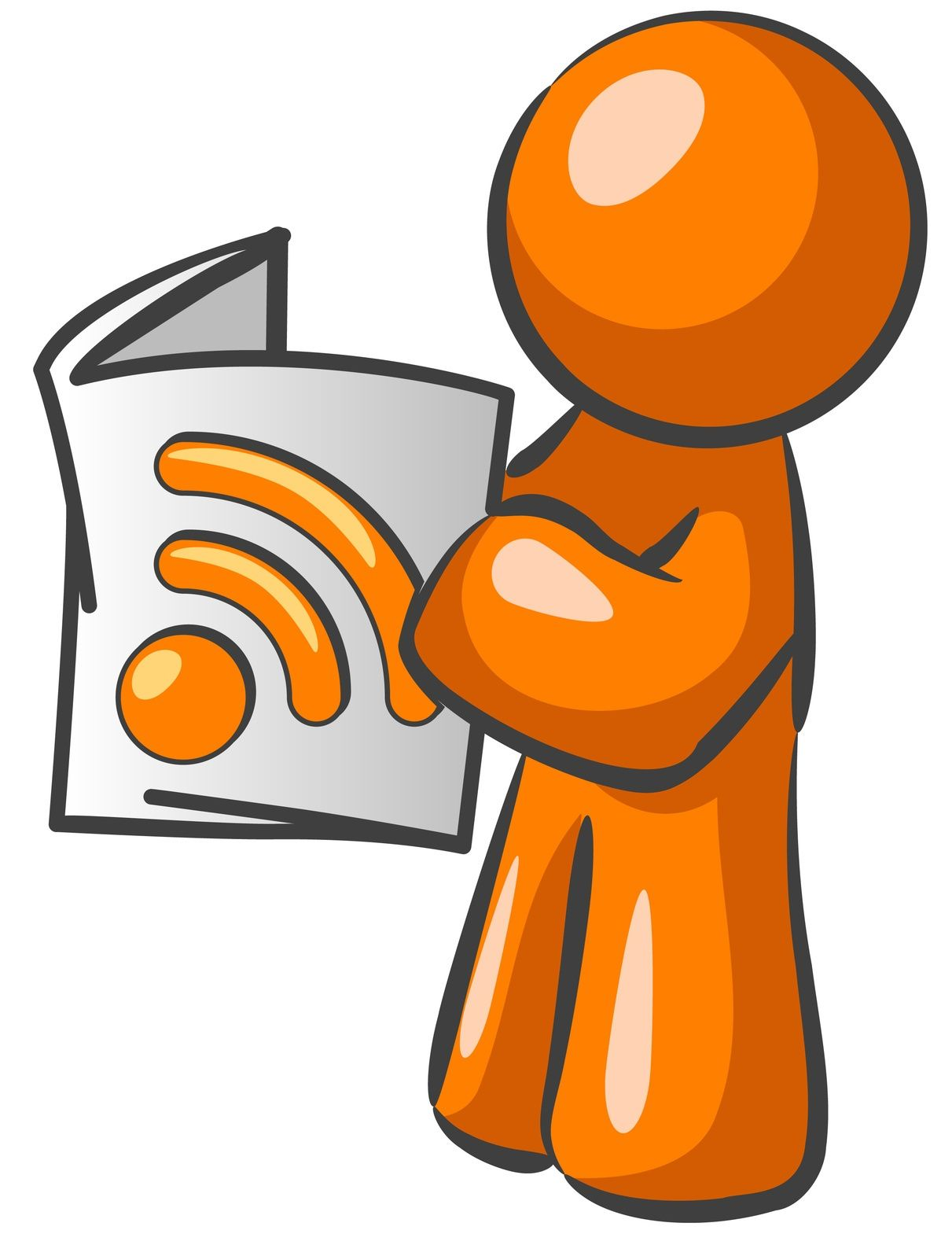 Rss Feeds  Top 25 Features For Users