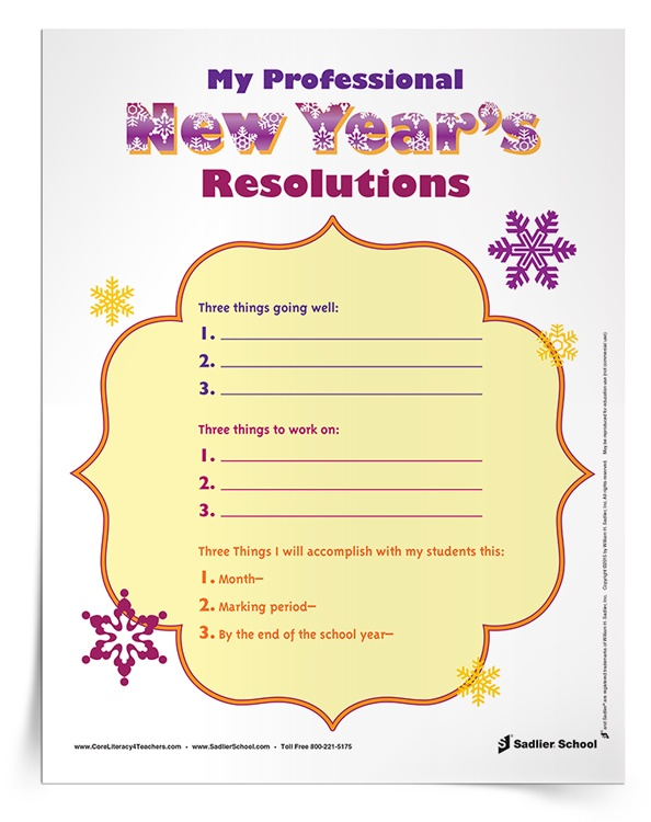 new-years-resolution-worksheet-new-years-resolutions-for-teachers ...