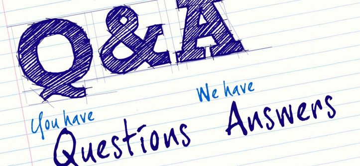 questions-answers-723x334.jpg