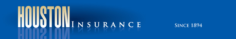 a wide variety of products to address all your insurance needs