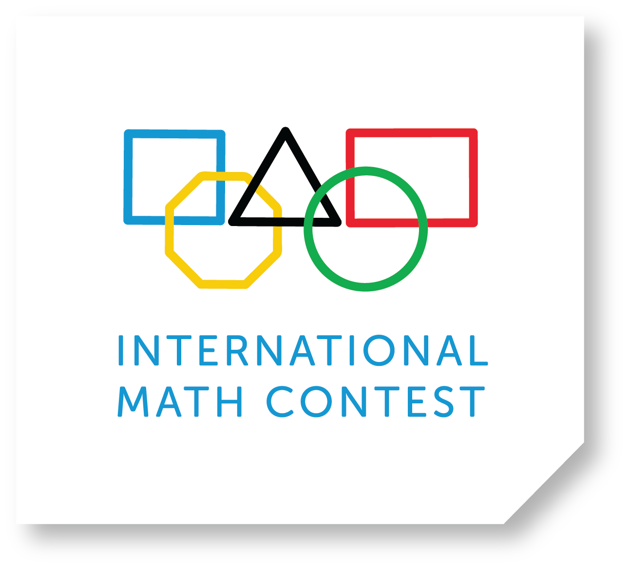 america loves math essay contest These compare and contrast essay topics provide teachers and students with great and fun ideas for home and class work.