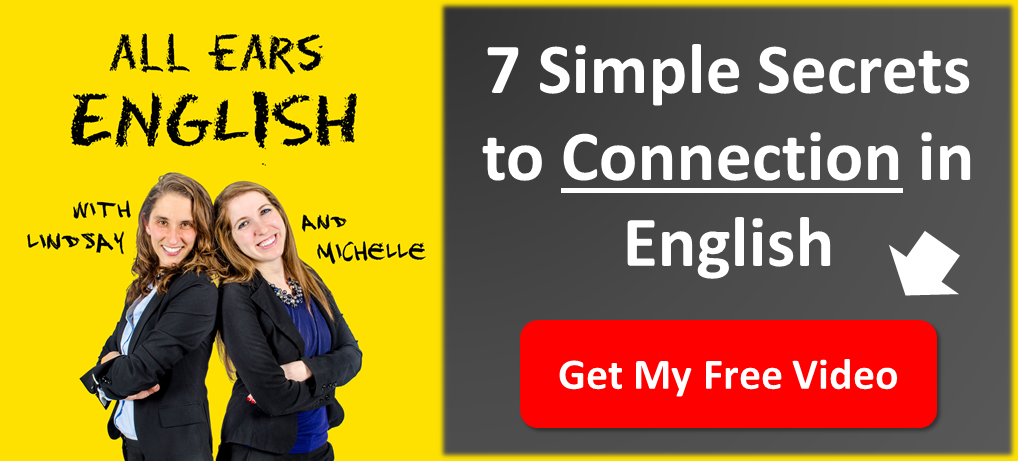 21 ways to say hello and goodbye in american english free video lesson 7 simple secrets to connection in english m4hsunfo