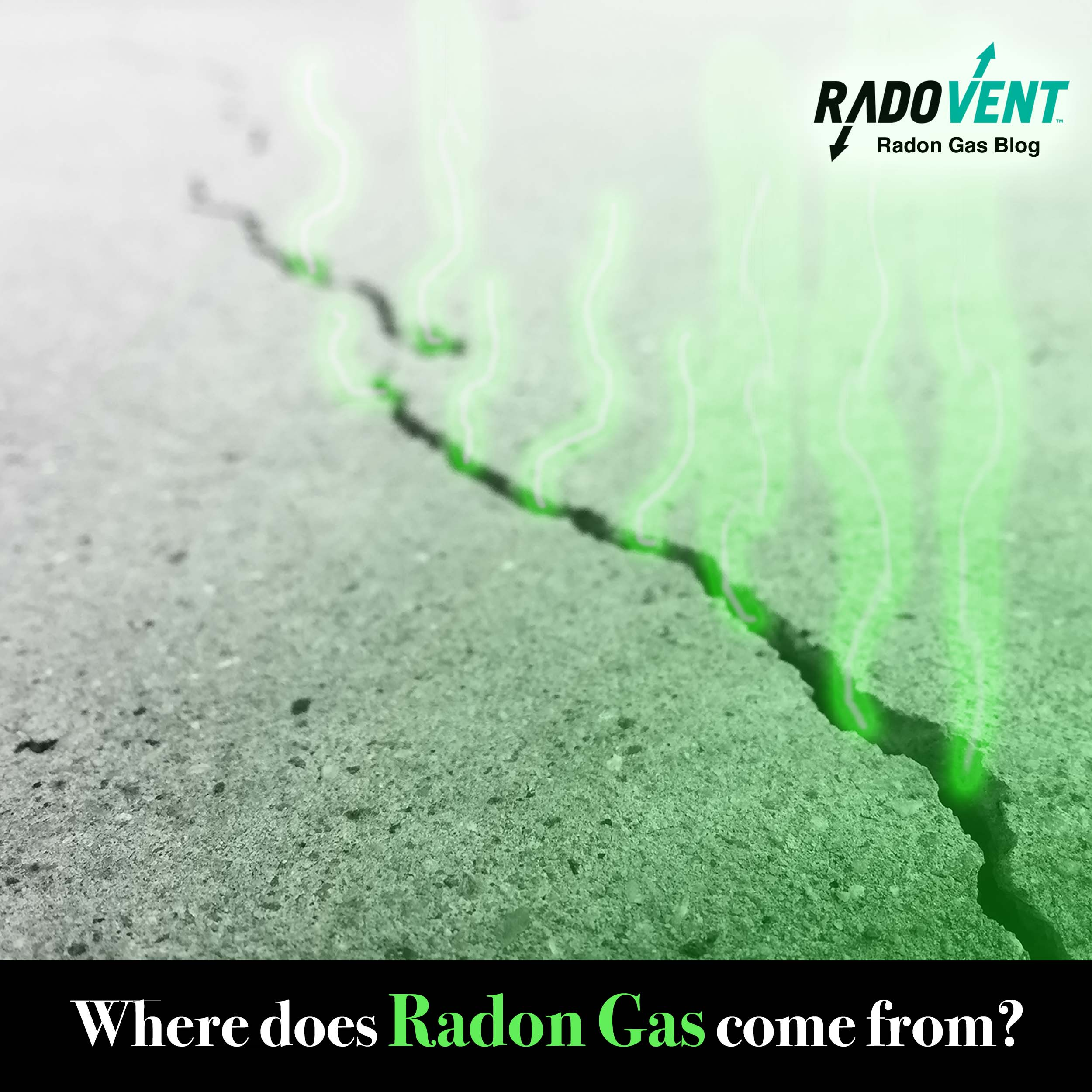 radon a hidden danger of exercising in the basement