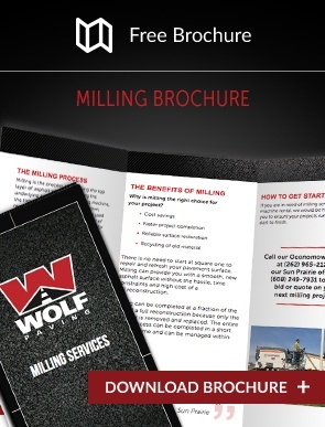 would you like to learn more about asphalt pavement maintenance and protection download our free brochures for further information