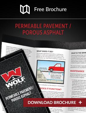 downloadable asphalt resources wolf paving asphalt resources