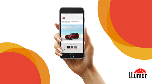 Insignia Launches First Mobile Responsive Vehicle To