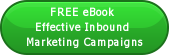 FREE eBook Effective Inbound Marketing Campaigns