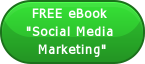"FREE eBook ""Social Media Marketing"""