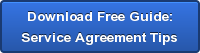 Download Free Guide: Service Agreement Tips