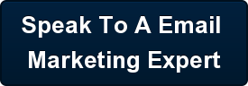 Speak To A Email Marketing Expert