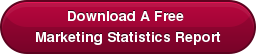 Download A Free Marketing Statistics Report