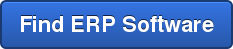 Find ERP Software
