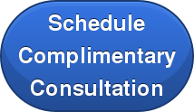 ScheduleComplimentaryConsultation