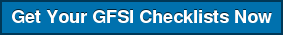 Get Your GFSI Checklists Now