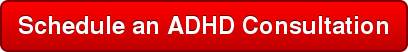 Schedule an ADHD Consultation