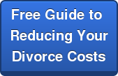 Free Guide to Reducing YourDivorce Costs