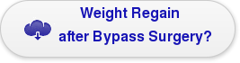 Weight Regain                after Bypass Surgery?
