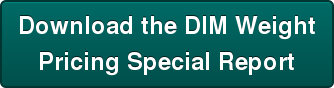 Download the DIM Weight Pricing Special Report