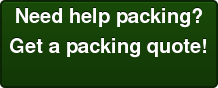 Need help packing?Get a packing quote!