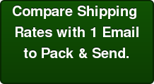 Compare Shipping Rates with 1 Emailto Pack & Send.
