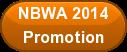 NBWA 2014Promotion