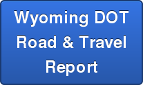 Wyoming DOTRoad & TravelReport