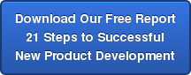 Download Our Free Report 21 Steps to Successful New Product Development