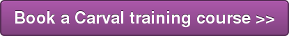 Book a Carval training course >>