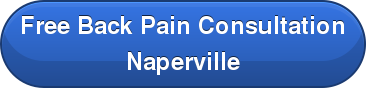 Free Back Pain Consultation Naperville
