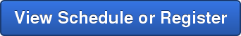 View Schedule or Register