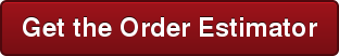 Get the Order Estimator