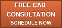FREE CAB  CONSULT SCHEDULE NOW
