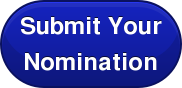 Submit Your Nomination