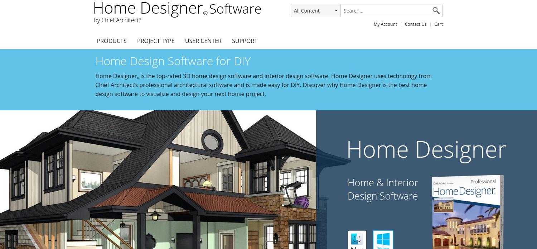 3d Home Design Software Made Easy