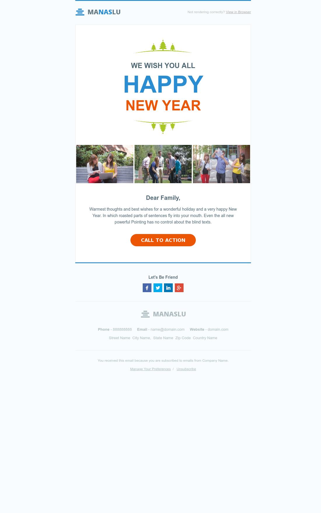 Manaslu new year greetings email template v29 hubspot externallink m4hsunfo