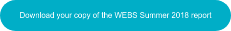 Download your copy of the WEBS Summer 2018 report