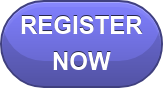 REGISTER NOW & SAVE!