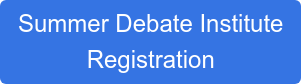 Summer Debate Institute Registration