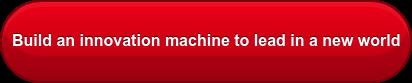 la machine à innover