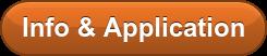 Info & Application